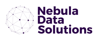 Nebula Data Solutions, Scotland